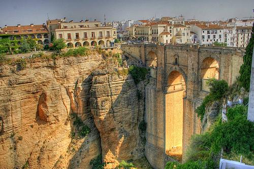 Hotel A Huesca Espagne